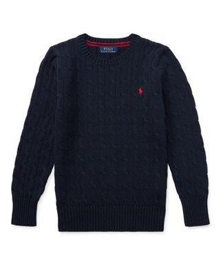 Ralph Lauren sweater 冷衫