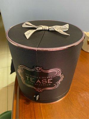 香水 MyDoll Victoria's Secret x TEASE 香水禮盒五件組
