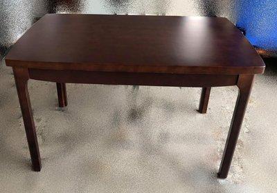 台中二手家具賣場 推薦 宏品全新中古傢俱家電 LG607CE*全新實木餐桌*戶外休閒桌 各式桌椅 辦公桌 電腦桌 書桌