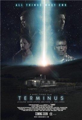 【藍光電影】終點站/終點 Terminus (2015) 86-031