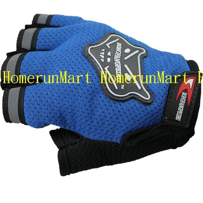 K3運動手套一雙價 自行車手套機車手套摩托車手套單車手套 透氣吸汗防曬保暖防寒手套耐磨騎士手套賽車手套越野車半指手套