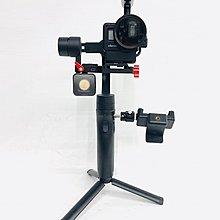 怪機絲 24期 SwiftCam M4s DC版 三軸穩定器 手機 MEVO 類單眼 相機 SONY X3000