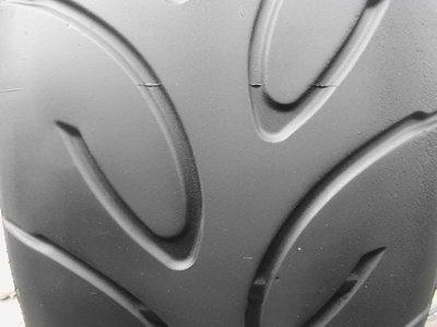 ◎至品化成店◎優質賽道用胎~245/40/18 橫濱 A050 熱熔膠胎 競技專用 好東西不解釋 只有1條~含裝