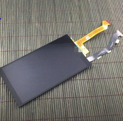 寄修 換螢幕 連工帶料 HTC 手機維修 更換螢幕 總成 維修  M9u M9pw M9px M10 M10F M10H E9 E9+