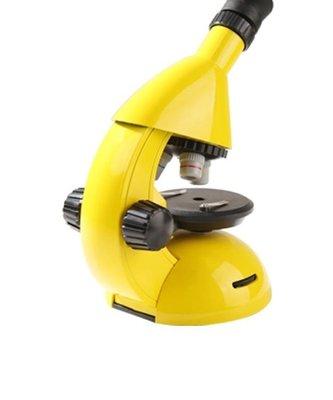 Gazer兒童顯微鏡玩具科普科學實驗贈標本制作工具 【好物推薦官】