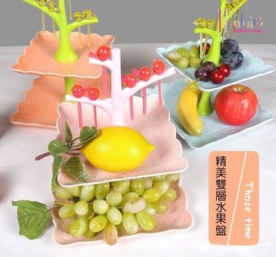 ☆[Hankaro]☆ 浪漫家居小清新...