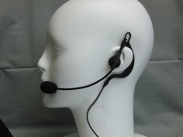 (( 義大利Cellular-line)) Interphone F5 / F5S / F5XT 專用的 運動套件