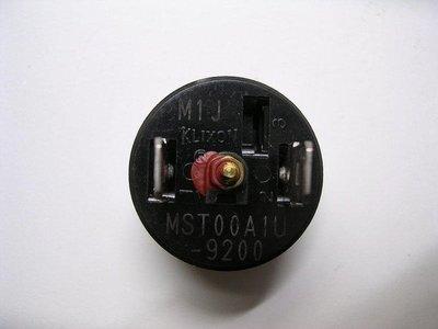 TI 德州儀器 壓縮機過載保護器 MRA OverLade MST00A1U-9200