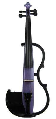 JYC SV-130靜音提琴(TP)~限量登場!!門市下殺8折