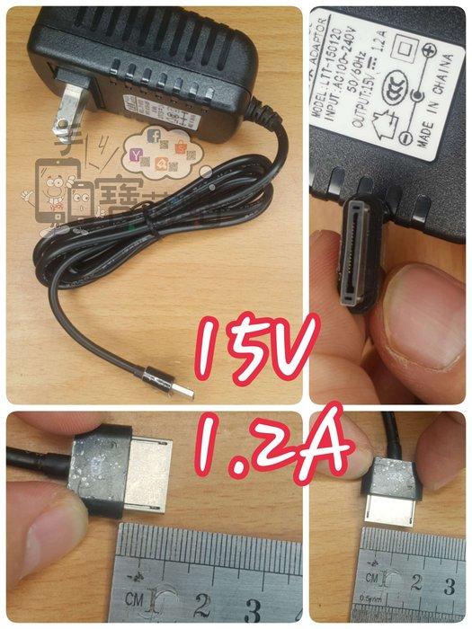 Asus充電器 Eee Pad tf101G TF300 TF201 TF600 TF810C Pad TF701 鴻G