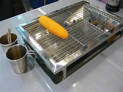 【山野賣客】士林UNRV 幸福烤爐 不鏽鋼純手工烤肉架 可搭配三用桌 露營 登山 休閒