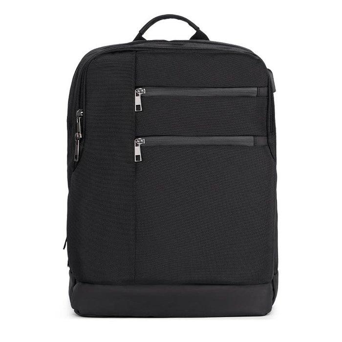 背包 後背包 多功能背包 多袋背包 男包 2019最新款 電腦包 雙肩包 KH 01806 【  FQ包包】