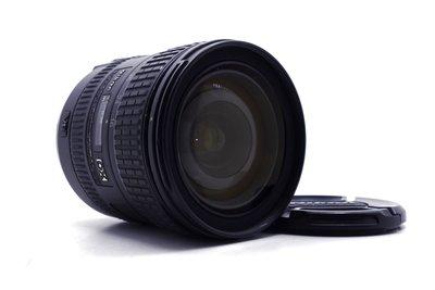 【台中青蘋果】Nikon AF-S D...