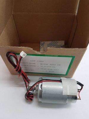 【DR. 995】全新 epson 1390 L1800 T1100 專用電機 驅動馬逹