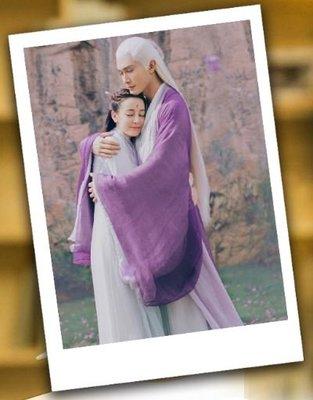 (現貨/預購)三生三世枕上書 迪麗樂巴 高偉光 LOMO卡