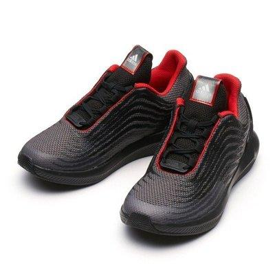 【鞋印良品】Adidas 愛迪達 Star Wars RapidaRun 慢跑鞋 CQ0122 大童鞋 星際大戰 酷炫