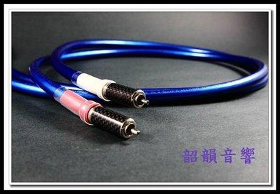 【韶韻音響】NEOTECH NEI-3001III+AR-I 01(R)單結晶銅一米訊號線(切售自製)@免運費@萬隆.尼