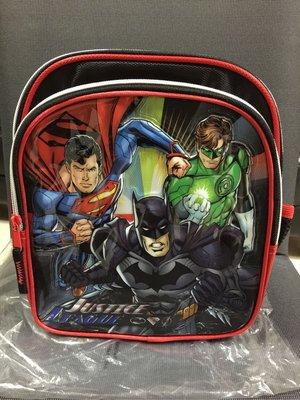 超人特攻隊背包
