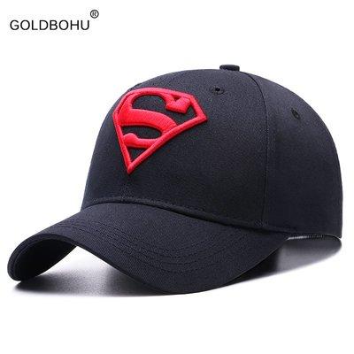 棒球帽男生男性7-11全家正韓國版帽子...