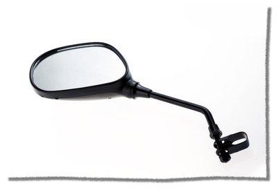 廣角後視鏡 / 後照鏡《意生自行車》