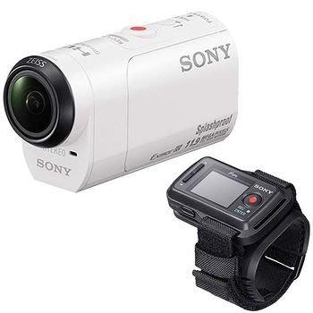 詢價再折! SONY HDR-AZ1VR 贈電池(共2顆)+座充+16G卡+吹球組 HDR-AZ1