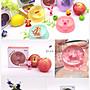 現貨!韓國 迪士尼 公仔 香氛皂 香皂 小熊維尼 小豬 屹耳 史迪奇 艾莎 安娜 雪寶 跳跳虎  (共八款) 100g