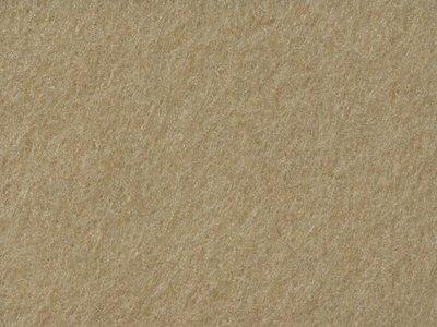 七三式精品公社之不織布(壓克力斯丁尼)色號A48質料較軟90X90CM一塊手工藝做袋子