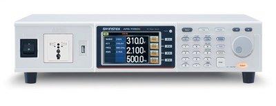 TECPEL 泰菱》固緯 GWInstek APS-7050E AC電源供應器 交流電源 500VA 交流電源