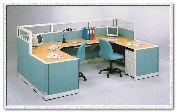 《工廠直營》{高雄OA辦公家具}4-2項辦公室OA屏風隔間&OA隔間屏風&OA辦公桌&會議桌&公文櫃4(高雄市區免運費)