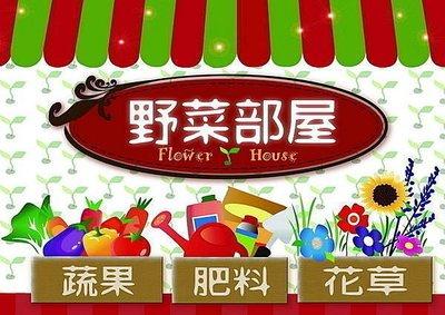 【野菜部屋~】500種以上蔬菜花草種子 ,每包12元起~滿300元免郵寄運費 ~