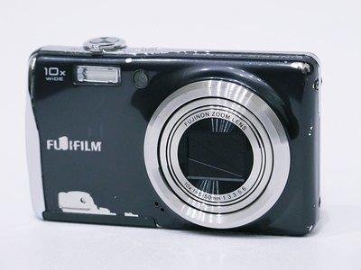*羅浮工作室=免郵資,功能保固* FUJIFILM FinePix-F70EXR 數位相機*