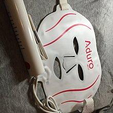 Aduro 7+1 紅外線7色彩光面膜
