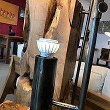 Xilon Floor Lamp-老柚木立燈 (三種尺寸)
