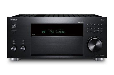 ONKYO TX-RZ830 9.2聲道影音環繞擴大機 公司貨