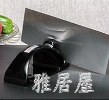 家用快速磨多功能菜刀水果刀磨刀器WZ503