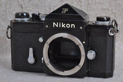 【台中品光攝影】Nikon 大F 機械...