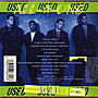 八八 - All-4-One - And the Music Speaks - 日版 CD+1BONUS