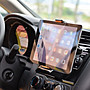 CD口手機平板支架 CD口支架 手機支架 CD手機架 車用手機架 手機架 平板架 汽車手機架 CD槽手機架 車用支架
