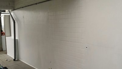 室內漏水,外牆處理