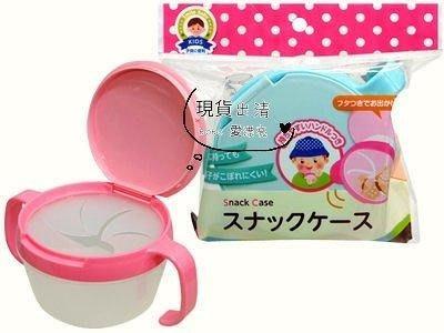 《現貨供應》超實用日本原裝進口 寶寶外出喝水吸管嘴替換蓋吸管蓋 寶寶學習杯