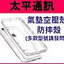 ☆太平通訊☆SONY Xperia Z5 Premium 【透明...