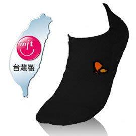 NUMEN 除臭 機能襪~奈米銀-殺菌除臭纖維~三跟船襪(隱形襪)MIT微笑標章工研院驗證