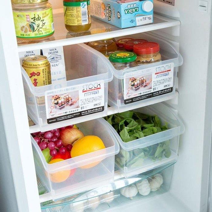 冰箱食物保鮮盒2個裝