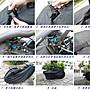 《意生》自行車攜車袋X-FREE 適用20吋~26吋700C 單車攜車罩 公路車跑車摺疊折疊車捷安特GIANT可參考