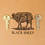 黑羊選物 33年芝加哥世博會鑰匙圈 幸運鑰匙...