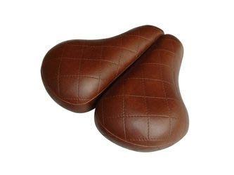 【繪繪】 Swinger saddles 擺動式 座墊 人體工學椅墊 紓壓 不悶熱 擺一擺向疼痛說Bye! Bye!