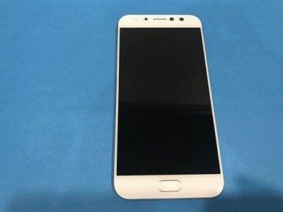 *二手商店*ASUS ZenFone4 Selfie Pro zd552kl 4G/64G(4+3雙卡 8核 5.5吋)