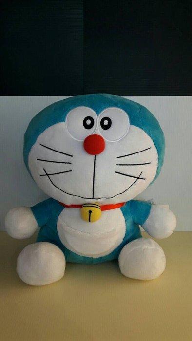 哆啦ㄟ夢小叮噹玩偶(日本帶回來)
