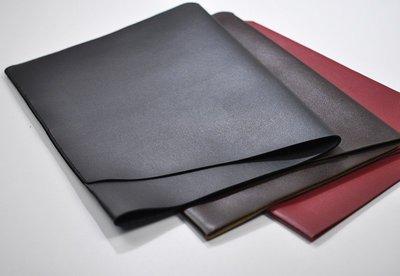 【現貨】ANCASE ASUS ZenBook Flip S 13.3吋 輕薄雙層皮套電腦筆電包保護包