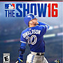 PS3 MLB The Show 16 PlayStation 3 PS3 美...